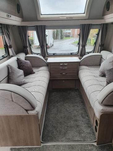 Caravan living area.jpg