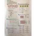 Magnificent maths!
