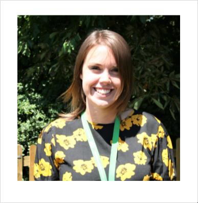 Mrs Emily Baker - Teacher - Maternity leave until the end of Term 4