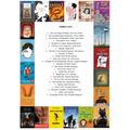 Years 5 and 6 Books
