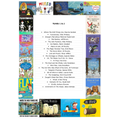 Years 1 and 2 Books