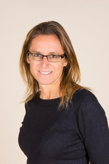 Heidi Hunt - Support Teacher & PE Teacher
