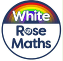 https://whiterosemaths.com/homelearning/year-6/