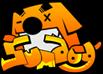 Link to Sumdog