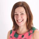 Mrs Sheila Quinn - Deputy Head DR