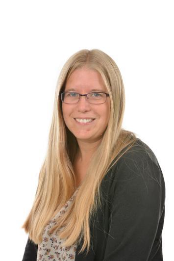 Mrs Sarah Abott - Ducks & Ducklings Teacher