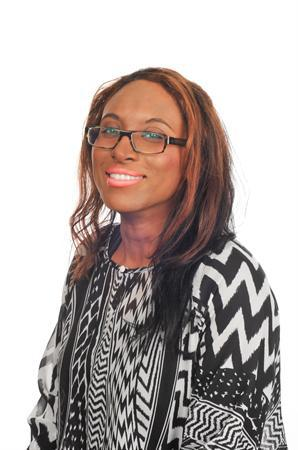 Mrs Michelle Wilson - MDSA Kestrel Way