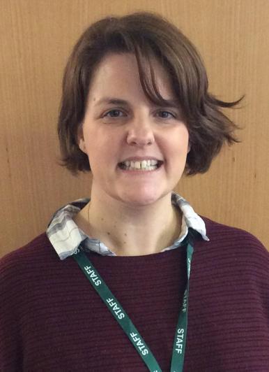 Mrs Victoria Moore - Pre-School Practitioner DR & KW