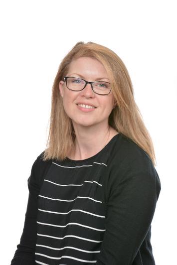 Mrs Lynsey Banfield - Ospreys TA