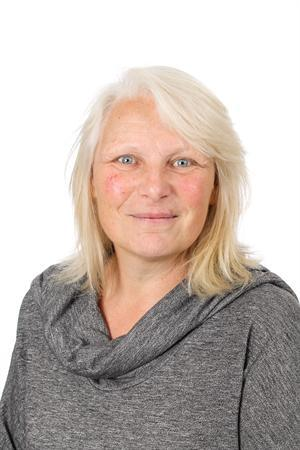 Mrs Denise Bales - MDSA Derwent Road