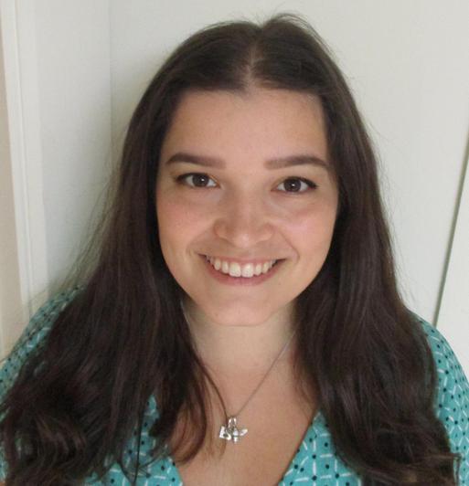 Miss Bethanie Matthews - Ospreys Teacher