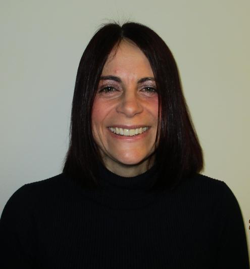Mrs NIkki Pickering - Kingfishers Teacher