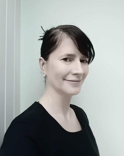 Alison Bannon