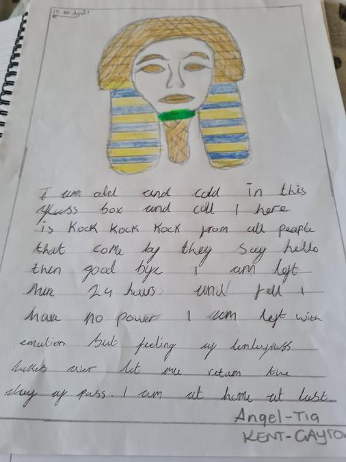 Angel-Tia's awesome poem