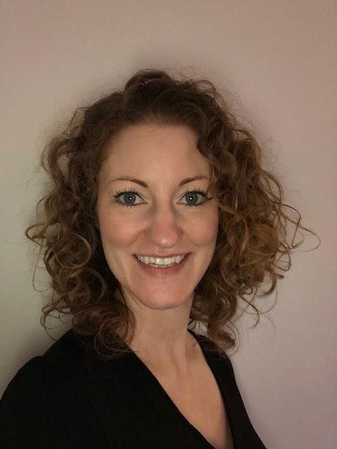 Mrs L Keavy - EYFS Teaching Assistant