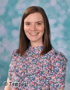 Mrs S Fuller - Headteacher