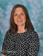 Mrs A Beckett - LKS2 Teaching Assistant