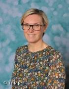 Mrs S Shoesmith - Year 1 Class Teacher