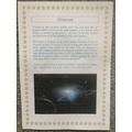 Riyan's Uranus fact File