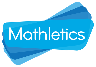 Mathletics is an engaging online program with activities to support Maths learning at home