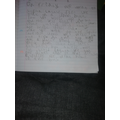Isaac wrote about his trip to Skipton Castle.