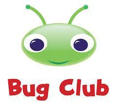 Bug Club combines printed books with interactive eBooks to develop children's reading.