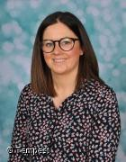 Mrs S Hodgson - KS1 Teaching Assistant