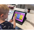 Dylan has been doing online learning.