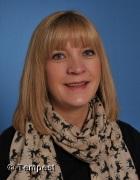 Mrs McCreight, Teacher, Class 6