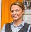 Ms Lavery - Designated Governor