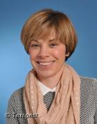 Mrs McKenna, Classroom Assistant , Class 2