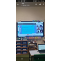 High-quality lesson still being delivered remotely!
