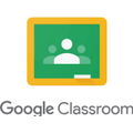 We have used Google Classroom to deliver highly effective remote learning!