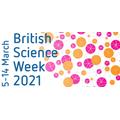 British Science Week 2021 was a massive success at Greenwood!