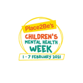 We celebrated Children's Mental Health Week by doing activities and creating a video!