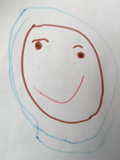 Mrs Begum (Nursery Teaching Assistant)