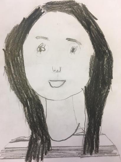 Mrs Jhutty, Class Teacher