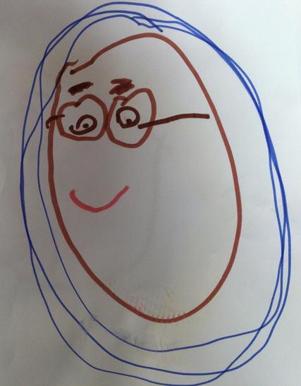 Mrs Rehman (Nursery Teaching Assistant)