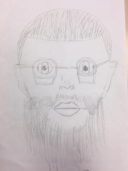 Mr Islam, Class Teacher