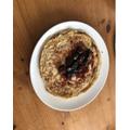 Luca's pancakes