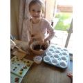 Eleri's cakes