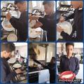 Ibukun's pancakes