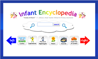 Infant Encyclopedia