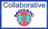 Mosaic Collaborative