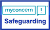 My Concern - Record safeguarding concerns here