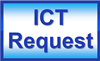 ICT Request - Make a request or report a problem to Greswold's ICT team