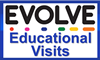 Evolve - Educational visits management system