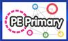 PE Primary