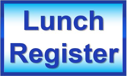 Lunch Register