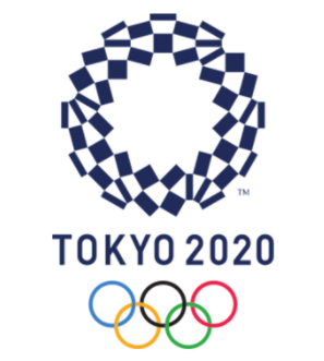 The Olympic and Paralympic Games